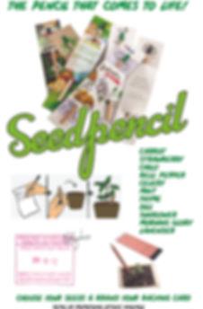 seed6 ad.jpg