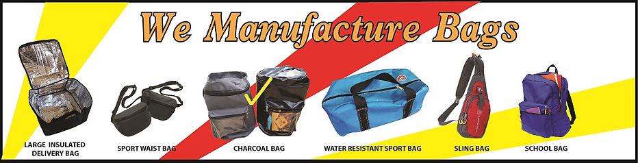we make bags.jpg