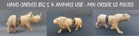 HAND CARVED USB__.jpg
