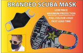 scuba branded masks.jpg