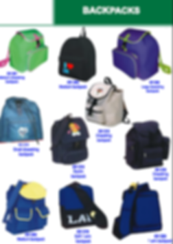 backpacks1.png