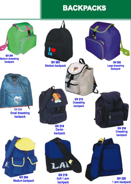 backpacks1.png