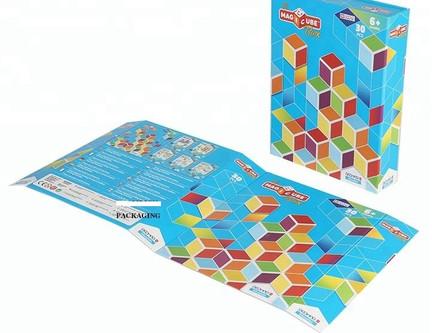 Wholesale-Magnetic-Closure-Foldable-Pape