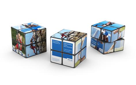1-Allianz-2X2-cube.jpg