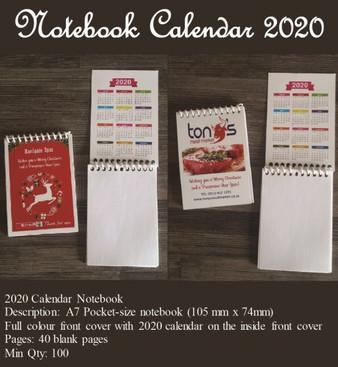 2020 notebook calendar.jpg
