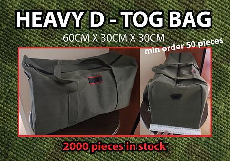 HEAVY D TOG BAG_.png