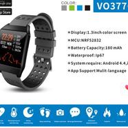 Smart Watch 10.png