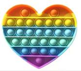fidget balls.jpg
