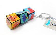 2016-05-18-Rubiks-Block-Keychain-Disney-
