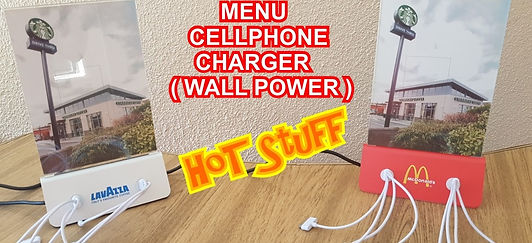 menu-cellphone charger.jpg