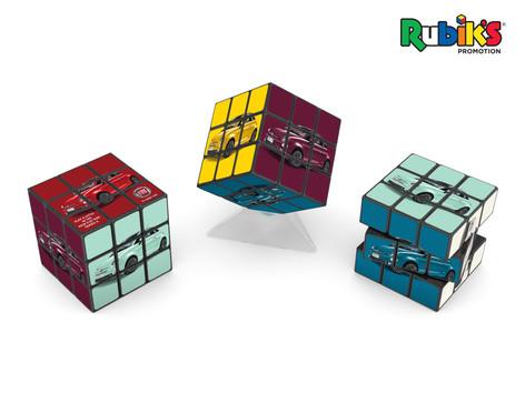 Custom-Rubiks-Cube-3x3-FIAT.jpg