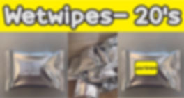 wetwipes- company sticker.jpg