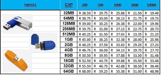 usb prices.jpg