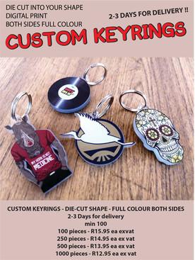 custom keyrings yay.jpg