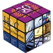 cube puzzle.jpg
