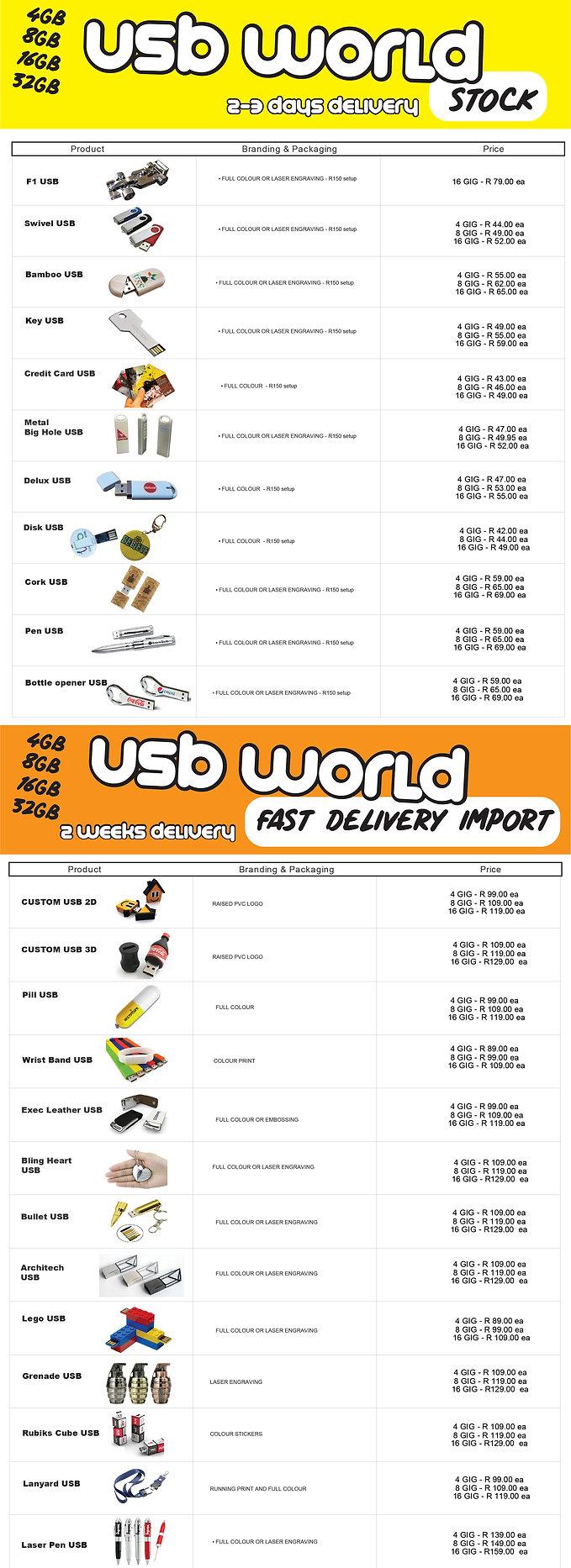 OCTOBER  31 - USB WORLD PRICE JPEG.jpg