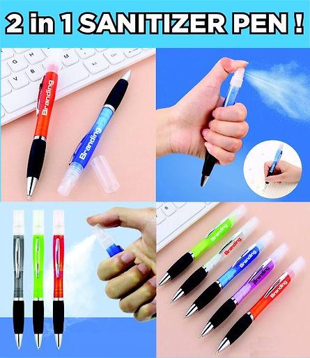 sanitizer pens1.jpg