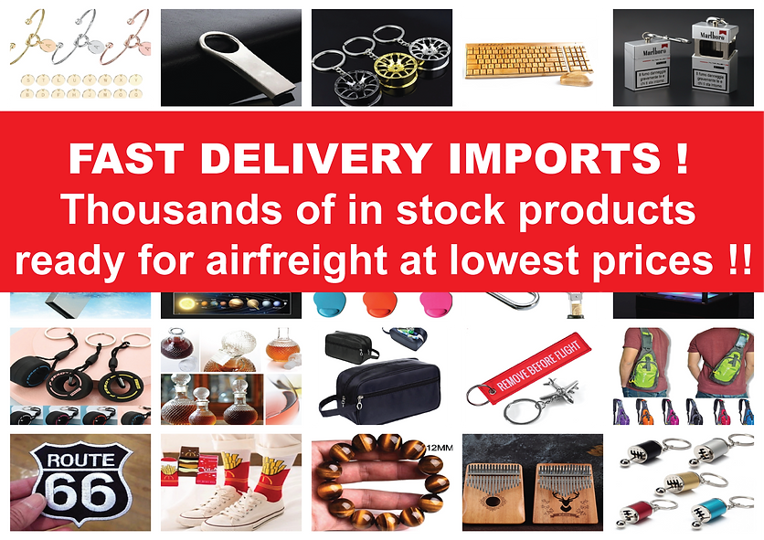 06 october fast imports