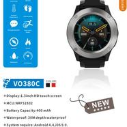 Smart Watch 3.png