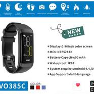 Smart Watch 19.png