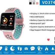 Smart Watch 6.png