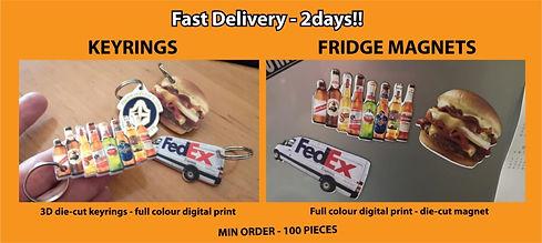 keyrings and fridge magnets.jpg