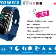 Smart Watch 5.png