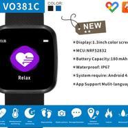 Smart Watch 14.png