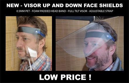 comfort shields - lowest price.jpg