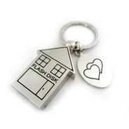 HOUSE USB