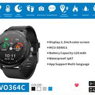 Smart Watch 11.png