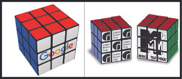 Cubes printed one side full colour.jpg