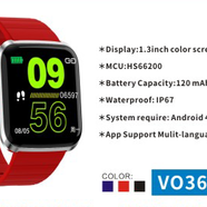 Smart Watch 8.png
