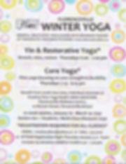 CF-Winter-2019-Yoga-Schedule-Florencevil