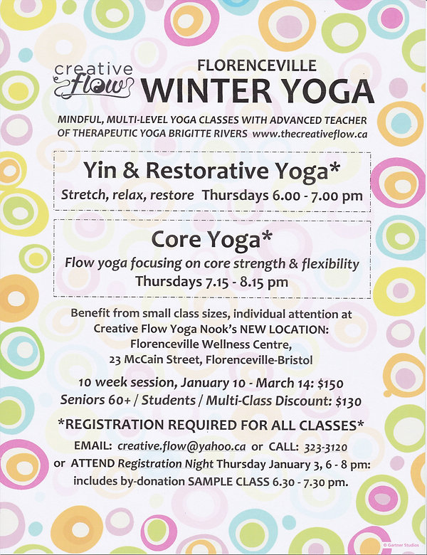 CF-Winter-2019-Yoga-Schedule-Florencevil