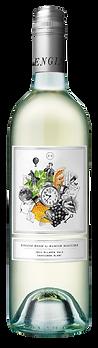 Engine Room Wines Sauvignon Blanc