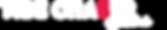 Tide Chaser Logo White Pink.png