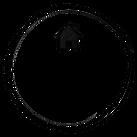 MVG Logo FAW Jul20 Black wbg Low Res.png