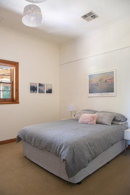 Clements House - McLaren Vale Getaways