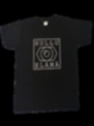 Musta paita2.png