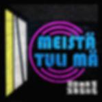 MTM 10.jpg