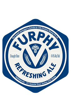 furphy ale.png