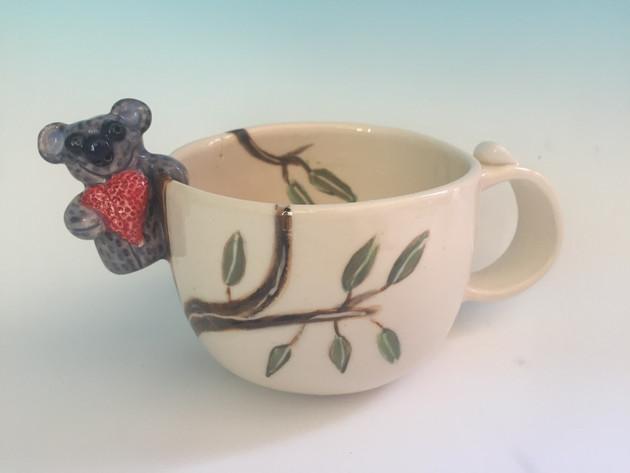 Ceramics by Kara36.jpg