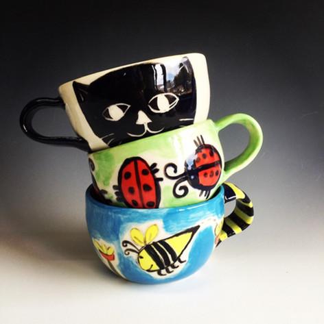 Ceramics by Kara9.jpg
