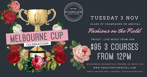 The-Riverview-Hotel-Melbourne-Cup-2020-