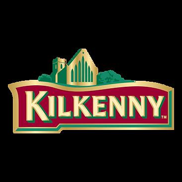 The Riverview Hotel Balmain Kilkenny
