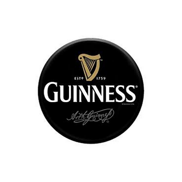 The Riverview Hotel Guinness