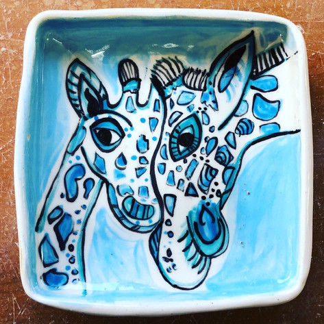 Ceramics by Kara58.jpg