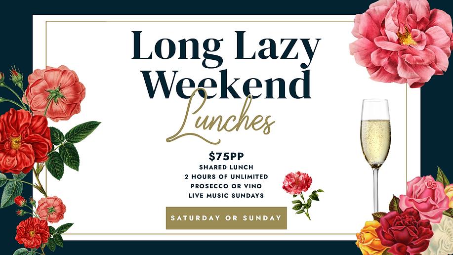 TV-SCREENS---LONG-LAZY-WEEKEND-LUNCHES-T