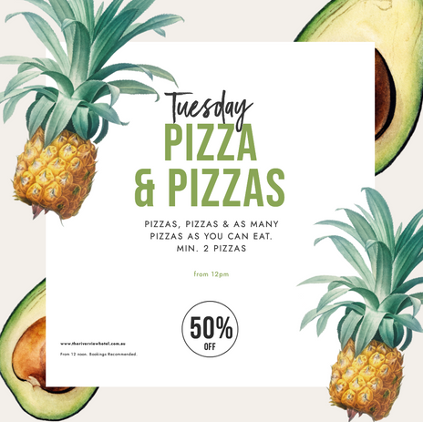 Tuesday - Pizza AND Pizza - INSTAGRAM-1.